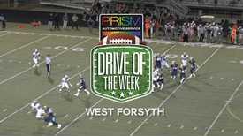 ForsythNews com - Video and Multimedia Videos from the