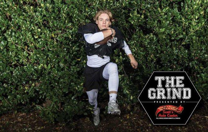 Grind Cody 1 102115 web