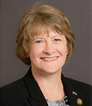 Gilligan Sheri
