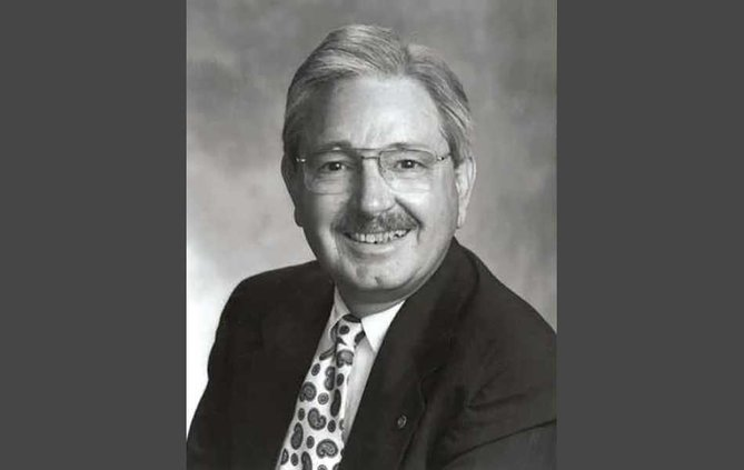 Fleming Weaver