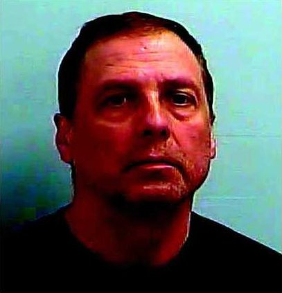 I-Murder trial Seppenfield mug