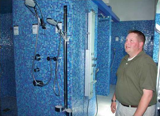 shower 1 jd