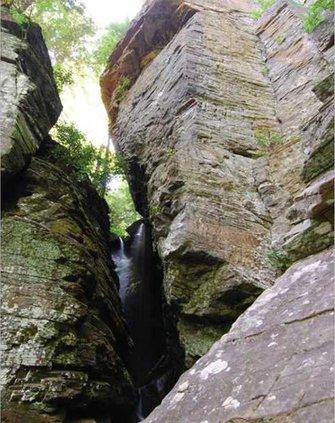 raven-cliff-falls WEB