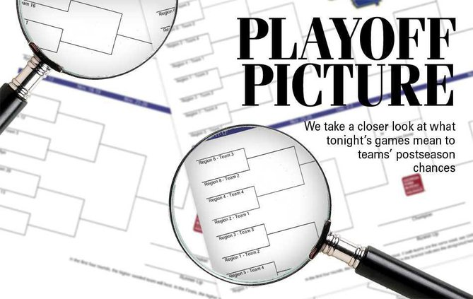 FCN FB PLAYOFFPICTURE 110416 web