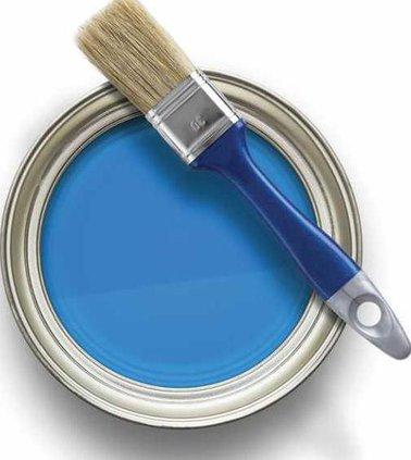 Paint WEB