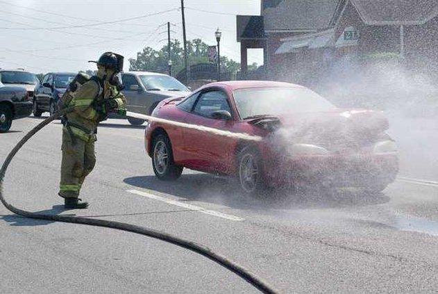 vet mem wreck 1 firefighter
