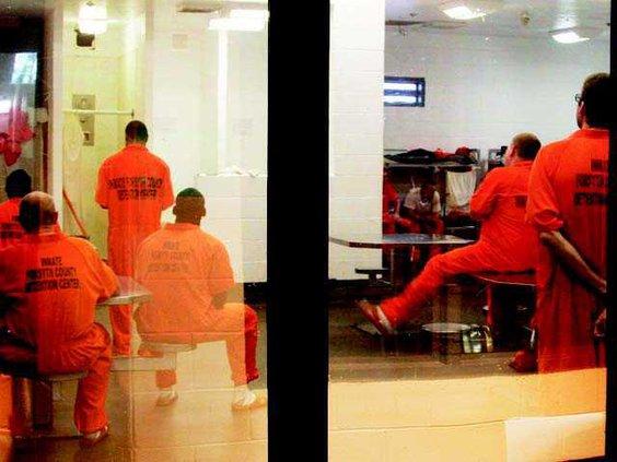 Jail WEB 1