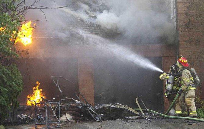 1WEB house fire
