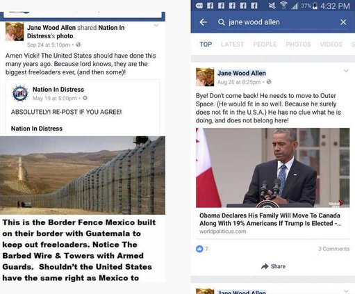 racist-mexican-obama-WEB