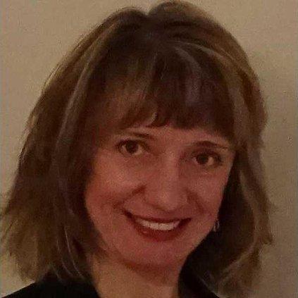 Tammy Nicholson 2