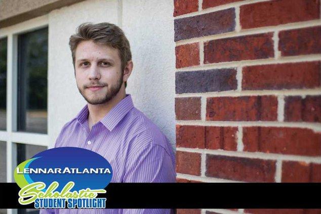 Tucker Scholastic WEB