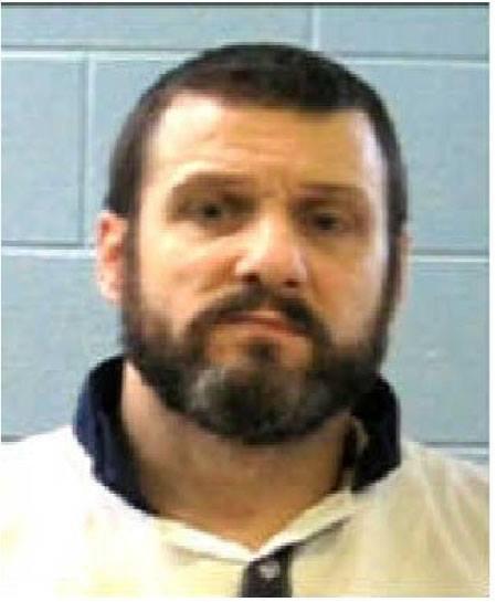 Putname County escapee