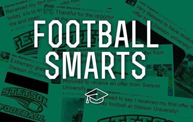 FCN FOOTBALLSMARTS 091616 web