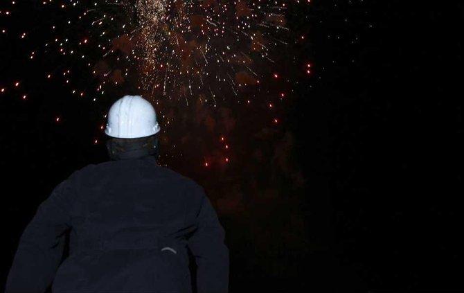 July3rd Fireworks 24 web