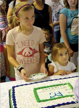 1PRINT-waiting-on-cake WEB