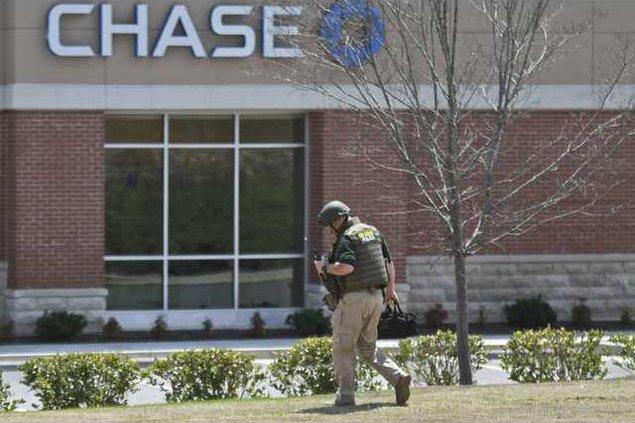 ChaseBomb 4
