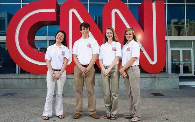 CNN 1 WEB