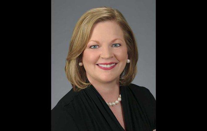 Cheryl McGowan