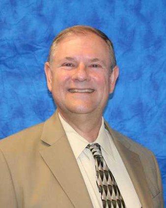 David Gruen Finance