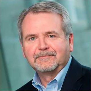 Dennis Daniel WEB