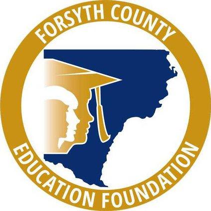 FCEducationFoundation Logo