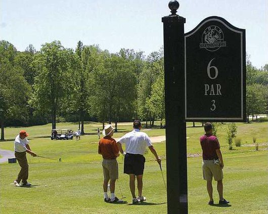 Normans golf 6 WEB