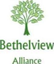 bethelview
