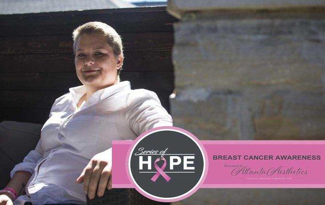 breast cancer header web 1016