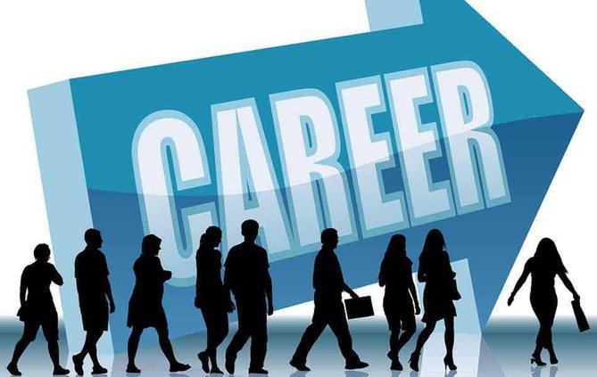 career2