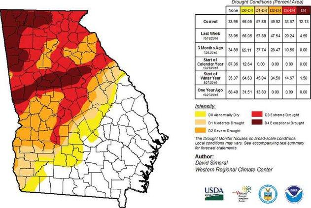 drought-map WEB