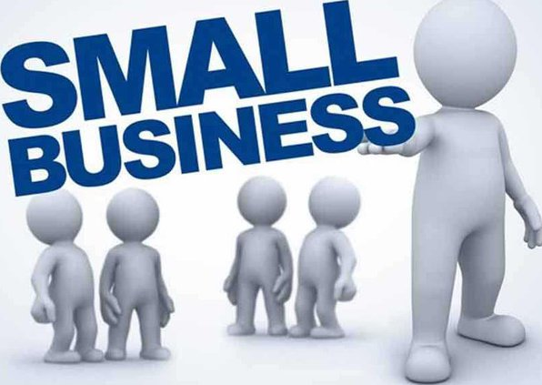 small business mgn