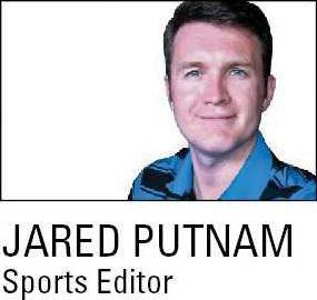 sports-jaredwebmug