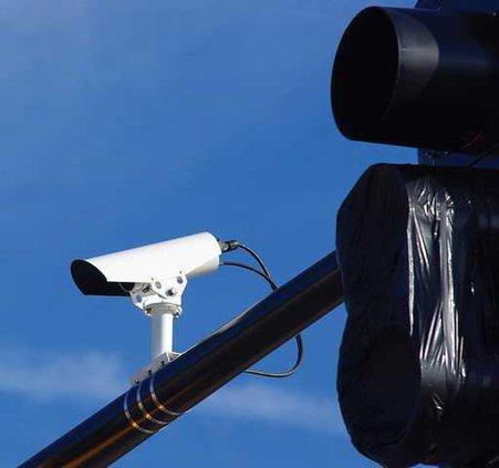 traffic cameras 2 jd