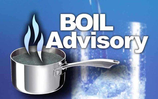 Boil4