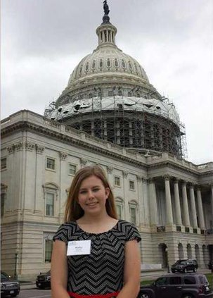 Kelly-with-Capitol