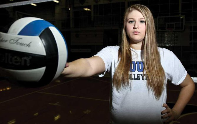 Volleyball POY 1 web