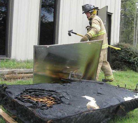 WEBfire station fire 1 jd