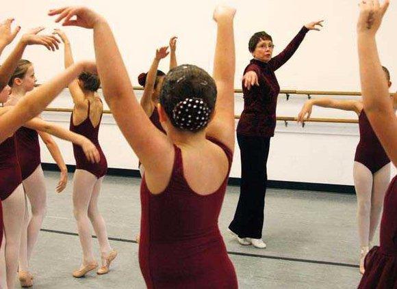 ballet WEB 1