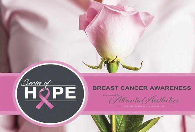 breast cancer header web