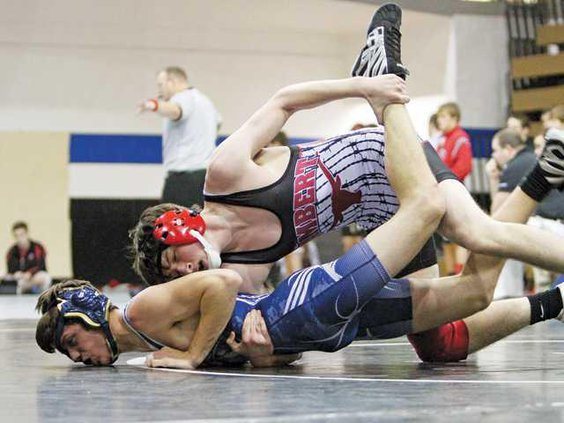 sports-CountyWrestling6-websmall JP