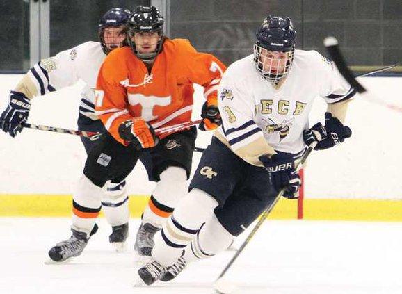 sports-GATechHockey2-websmall JP
