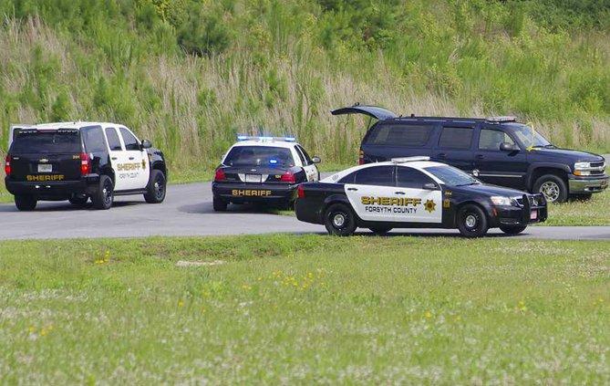 3 WEB police wait JD