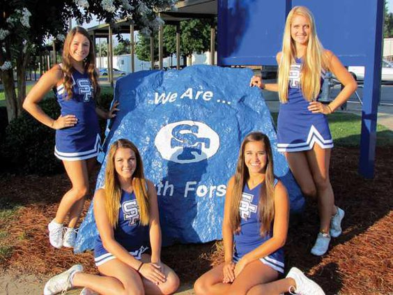 FCN SOUTHCHEER 080113 web