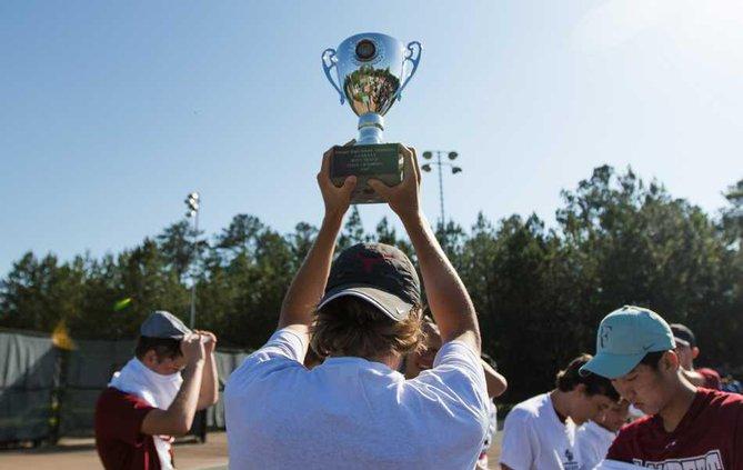 Lambert Tennis StateChamps 4 web