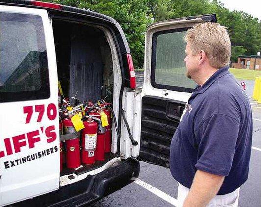fire extinguisher2