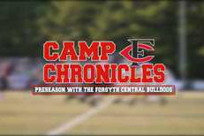 Camp Chronicles, Episode 2: Lights On, Bulldogs