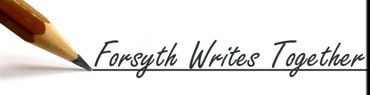Forsyth Writes Together