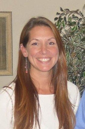 Sarah Pedarre