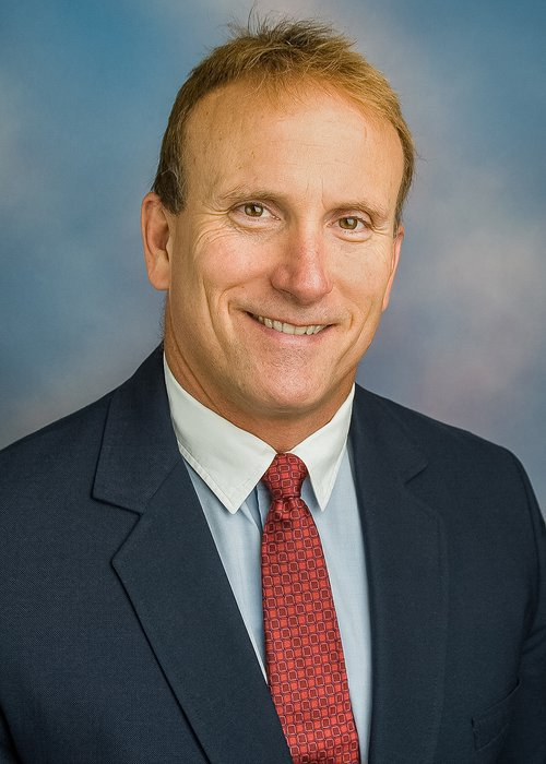Paul Cowan Martin