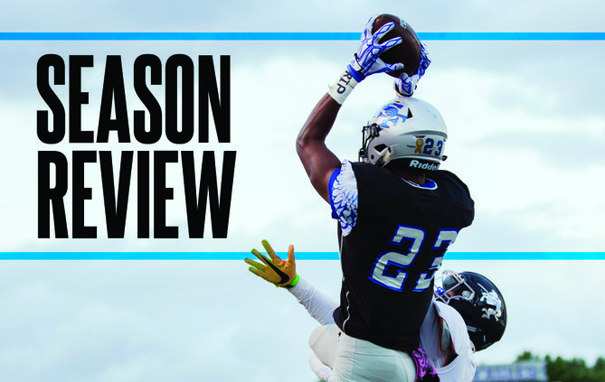 fbseasonreview2017